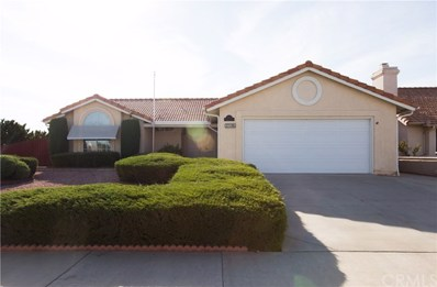 27198 Pinckney Way, Menifee, CA 92586 - MLS#: SW18237373