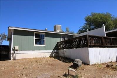 27223 Craig Avenue, Menifee, CA 92584 - MLS#: SW18237507