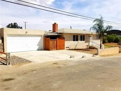28890 Quail Place, Quail Valley, CA 92587 - MLS#: SW18237782