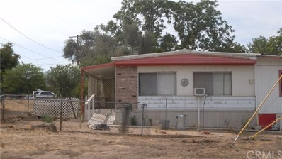 33141 Robert Street, Wildomar, CA 92595 - MLS#: SW18237813