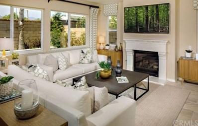 6360 Blustone Street, Fontana, CA 92336 - MLS#: SW18237891