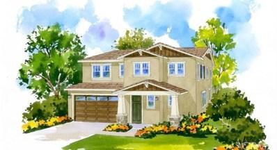 6379 Blustone Street, Fontana, CA 92336 - MLS#: SW18237892
