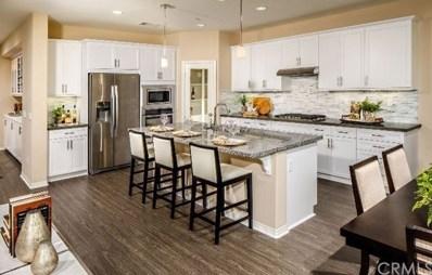 35402 Oakstone Creek Court, Winchester, CA 92596 - MLS#: SW18237903