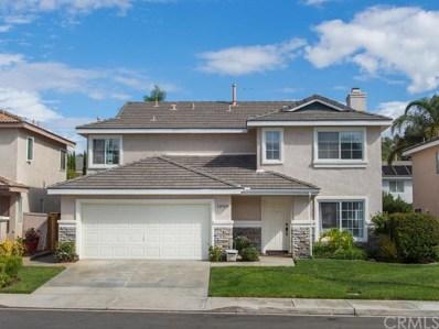 32928 Paterno Street, Temecula, CA 92592 - MLS#: SW18239586