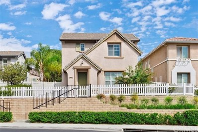 27645 Verbena Court, Murrieta, CA 92562 - MLS#: SW18239754