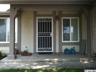 16067 Warmington Lane UNIT 77, Huntington Beach, CA 92649 - MLS#: SW18239844