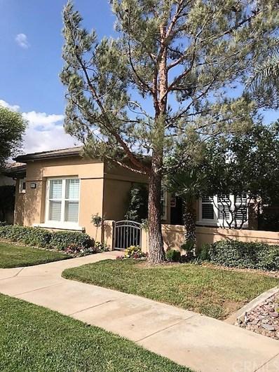 8181 Triplett Lane, Hemet, CA 92545 - MLS#: SW18240234