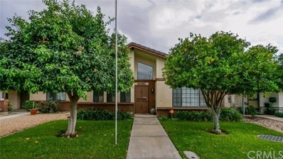 3093 Oradon Way, Hemet, CA 92545 - MLS#: SW18240394