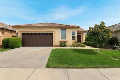 426 Casper Drive, Hemet, CA 92545 - MLS#: SW18240518