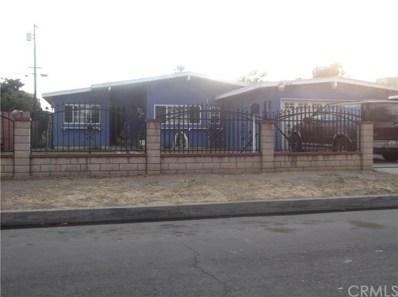 14114 Beckner Street, La Puente, CA 91746 - MLS#: SW18240527