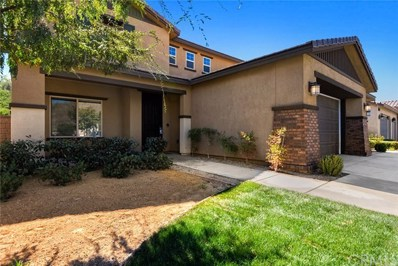 36294 Waxen Road, Lake Elsinore, CA 92532 - MLS#: SW18240547