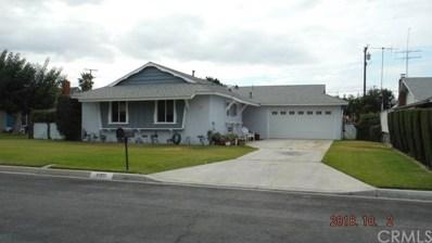 41301 Collegian Way, Hemet, CA 92544 - MLS#: SW18241196