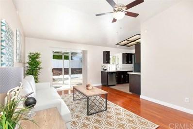 32899 Winnepeg Place, Lake Elsinore, CA 92530 - MLS#: SW18241543