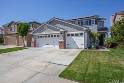 33160 Yucca Street, Temecula, CA 92592 - MLS#: SW18241887