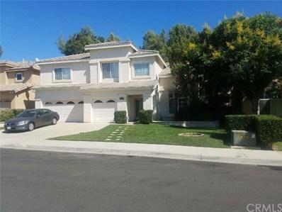 39354 Calistoga Drive, Murrieta, CA 92563 - MLS#: SW18242031
