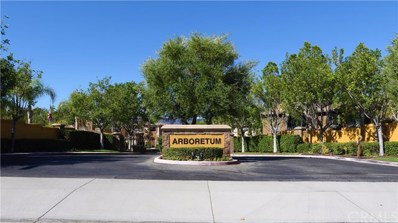 26391 Arboretum Way UNIT 1503, Murrieta, CA 92563 - MLS#: SW18242372