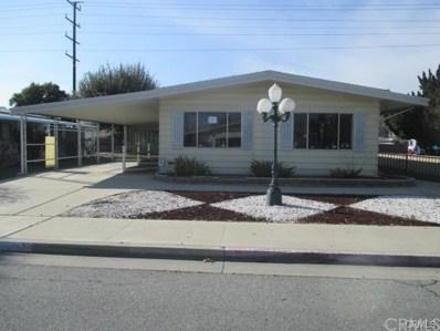 595 Castille Drive, Hemet, CA 92543 - MLS#: SW18242546