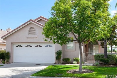 40416 Via Tapadero, Murrieta, CA 92562 - MLS#: SW18242740