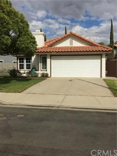 30772 Loma Linda Road, Temecula, CA 92592 - MLS#: SW18242760