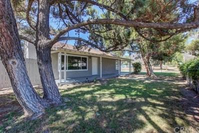 4092 N E Street, San Bernardino, CA 92407 - MLS#: SW18242845