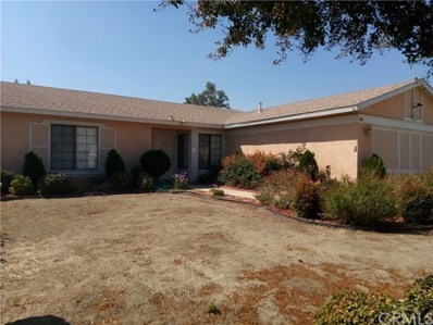484 Westminister Drive, San Jacinto, CA 92583 - MLS#: SW18242892