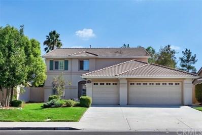 33527 Corte Figueroa, Temecula, CA 92592 - MLS#: SW18243482