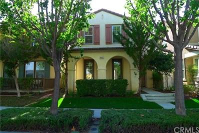 40093 Balboa Drive, Temecula, CA 92591 - MLS#: SW18243545