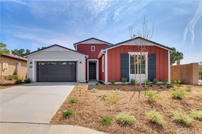 3410 Sugar Grove Court, Simi Valley, CA 93063 - MLS#: SW18243862