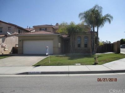 29998 Couples Avenue, Murrieta, CA 92563 - MLS#: SW18243883