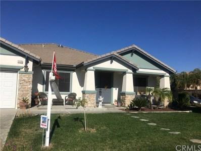 31436 Kailua Drive, Winchester, CA 92596 - MLS#: SW18243896