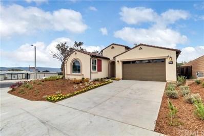 3413 Sugar Grove Court, Simi Valley, CA 93063 - MLS#: SW18244700