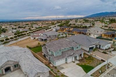 12453 Tejas Ct, Rancho Cucamonga, CA 91739 - MLS#: SW18245346