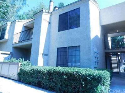 600 Central Avenue UNIT 378, Riverside, CA 92507 - MLS#: SW18245622