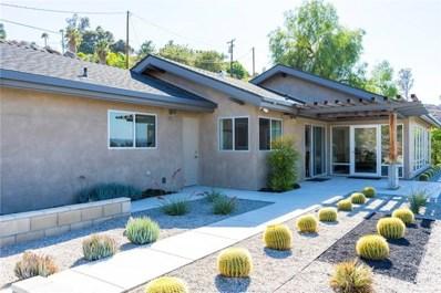 27870 Vista Del Valle, Hemet, CA 92544 - MLS#: SW18245773