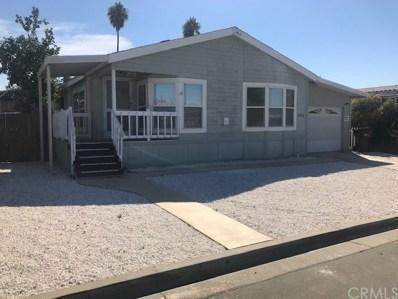 26070 Phoenix Palm Drive, Homeland, CA 92548 - MLS#: SW18245776