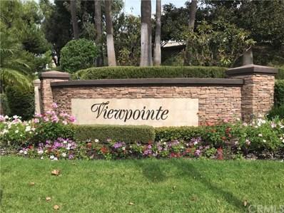 1067 S Sundance Drive, Anaheim Hills, CA 92808 - MLS#: SW18245848