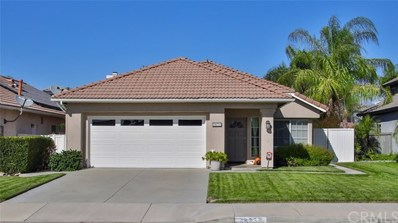 28236 Mariners Way, Menifee, CA 92584 - MLS#: SW18246408