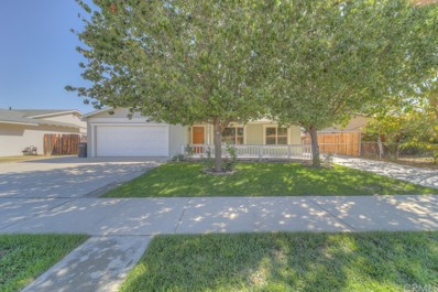 280 Eastwood Place, Hemet, CA 92544 - MLS#: SW18246733