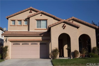 3042 Red Cedar, Hemet, CA 92545 - MLS#: SW18246853