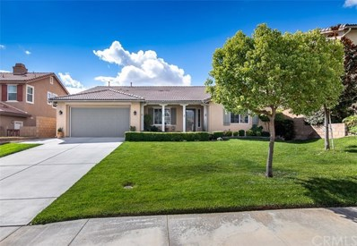 31635 Leather Wood Drive, Winchester, CA 92596 - MLS#: SW18246933