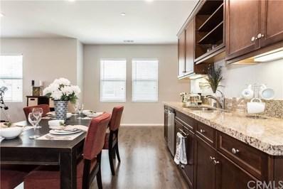 1541 Winter Lane UNIT 1, Chula Vista, CA 91915 - MLS#: SW18247065