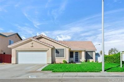 397 Pamela Court, Hemet, CA 92544 - MLS#: SW18248185