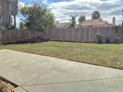 39640 Rustic Glen Drive, Temecula, CA 92591 - MLS#: SW18248867
