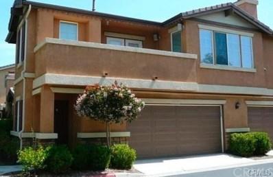 26128 Oakcreek Union Drive UNIT C, Murrieta, CA 92563 - MLS#: SW18249744