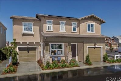 6946 Avignon Drive, Chino, CA 91710 - MLS#: SW18249916