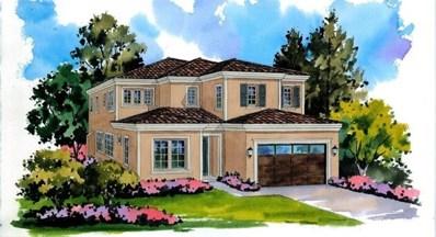 17123 Penacova Street, Chino Hills, CA 91709 - MLS#: SW18249924