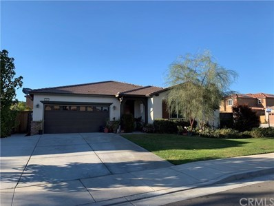 53054 Imperial Street, Lake Elsinore, CA 92532 - MLS#: SW18250062