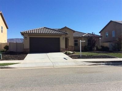 223 Alder Avenue, San Jacinto, CA 92582 - #: SW18250490