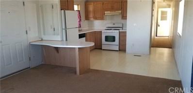 1773 Keith Street, Corona, CA 92881 - MLS#: SW18250526