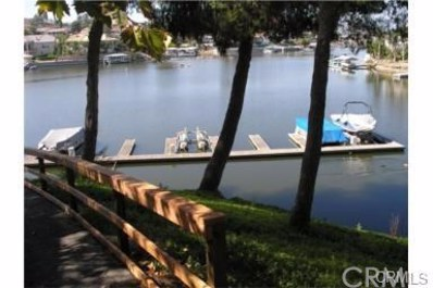 24311 Canyon Lake Dr North, Canyon Lake, CA 92587 - MLS#: SW18250928